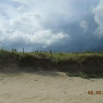 Normandy-2012-Utah-beach