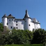 bulge-clervaux-castle