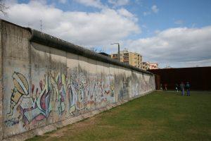 Berlin Wall gedenkstaette (1)