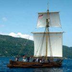 gunboat-philadelphia-ii