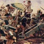 battle-of-bennington